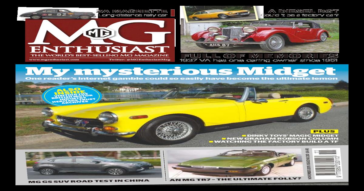 New Genuine Lucas Sport Coil MGA MGB MG TD MG Midget Austin Healey Sprite 3000