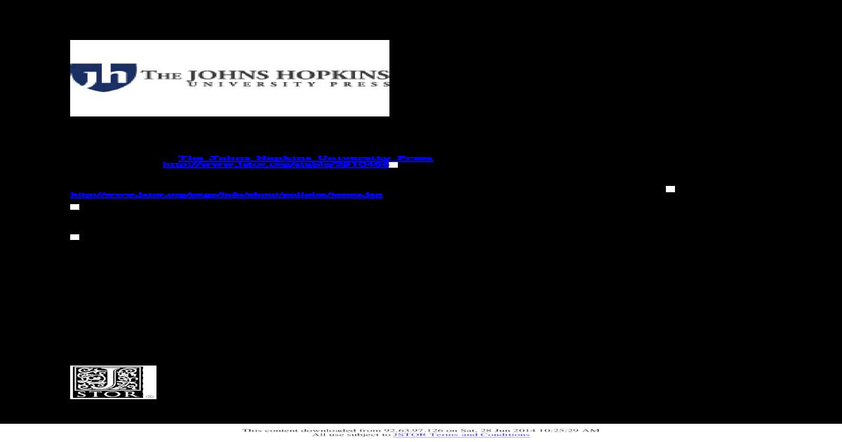 Motifs de coupe rh 105 paper pattern Men /'s 1630s DOUBLET