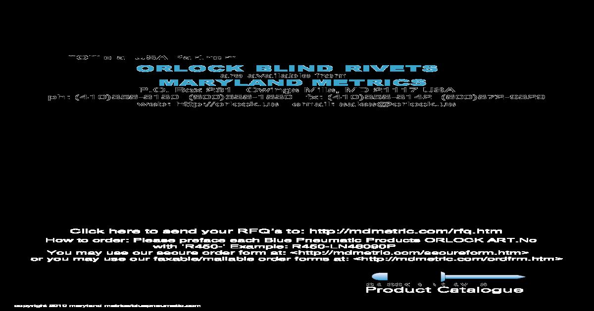 Open END Rivet Dome Head Pack of 500 Aluminum Blind Rivet with Aluminum Mandrel 1//8 Diameter x .0.31-.125 Grip Range