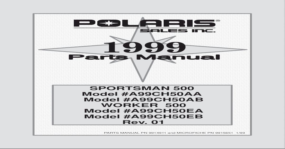 Polaris Sportsman Magnum 500 335 325 Hot Temp Light Indicator Bulb 4040053