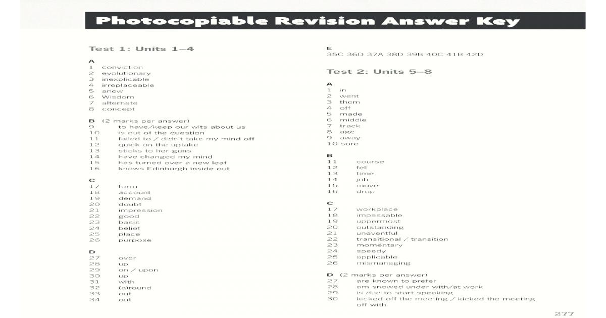 Destination_C1_-_C2 - Answer Key.pdf