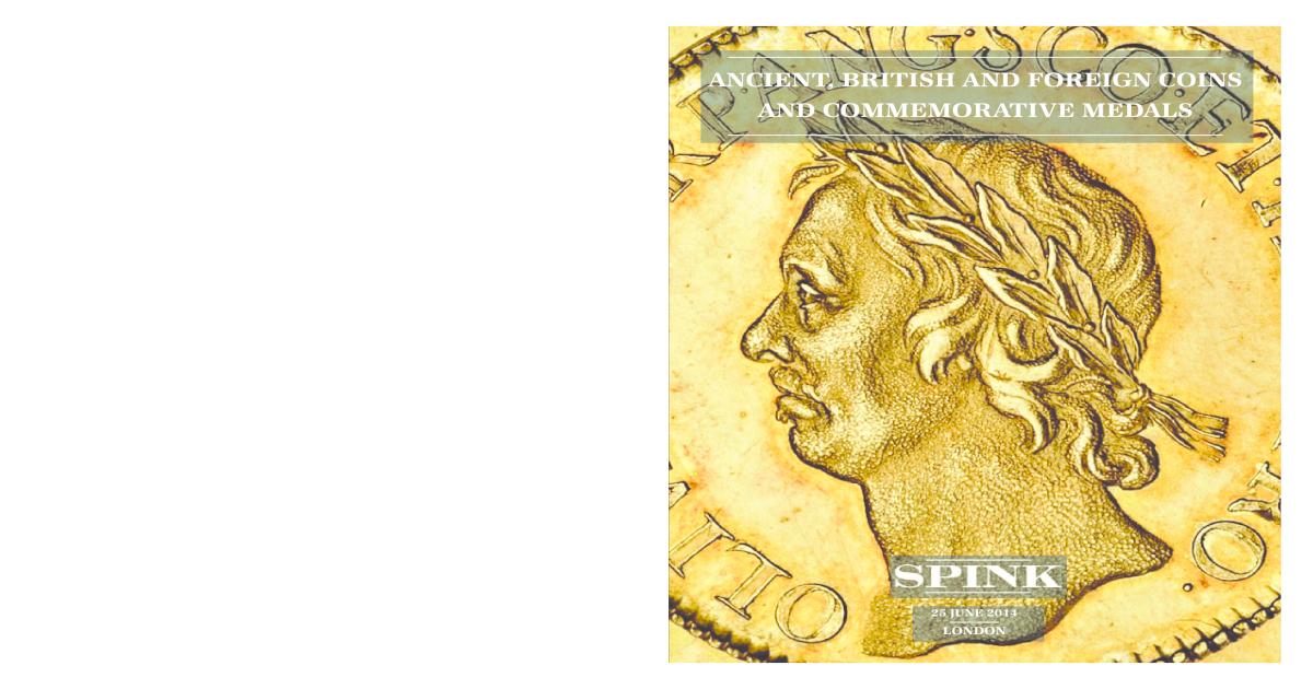 c 1847 Kingdom of Cambodia 1//2 Fuang coin  Bronze   Hamsa Bird  NICE lot 9