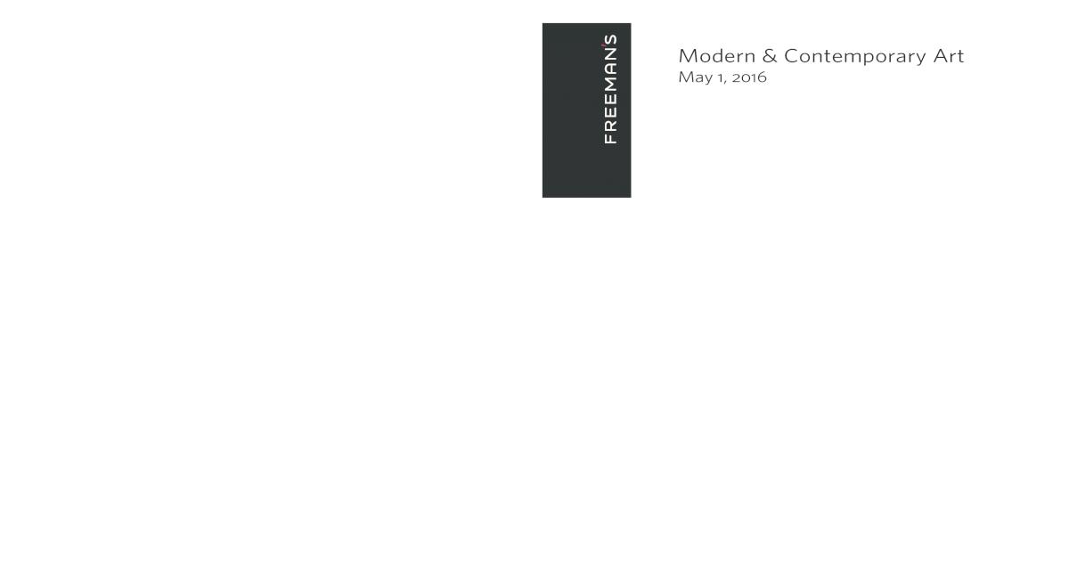 7 SHEETS 21CM X 29.1 CM WALLPAPER 1//6 SCALE  CANVAS