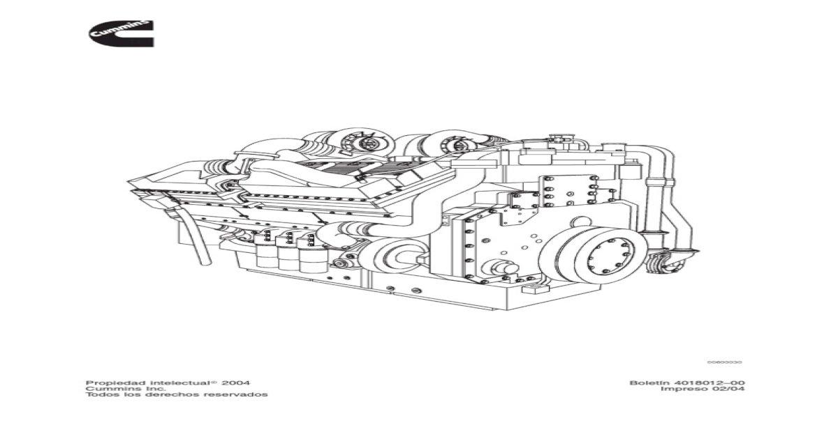 MANUAL QSK60 en español.pdf