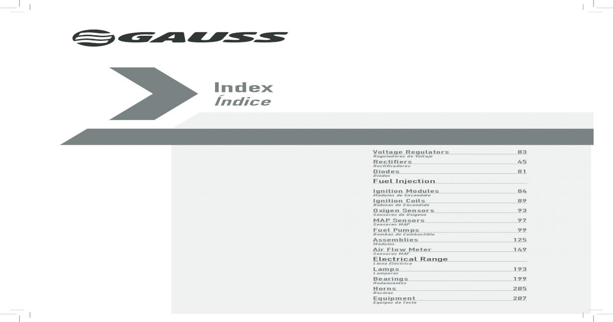 Mass Air Flow Sensor MAF Fits AUDI A8 Sedan 4D2 4D8 3.7L 1995-1998