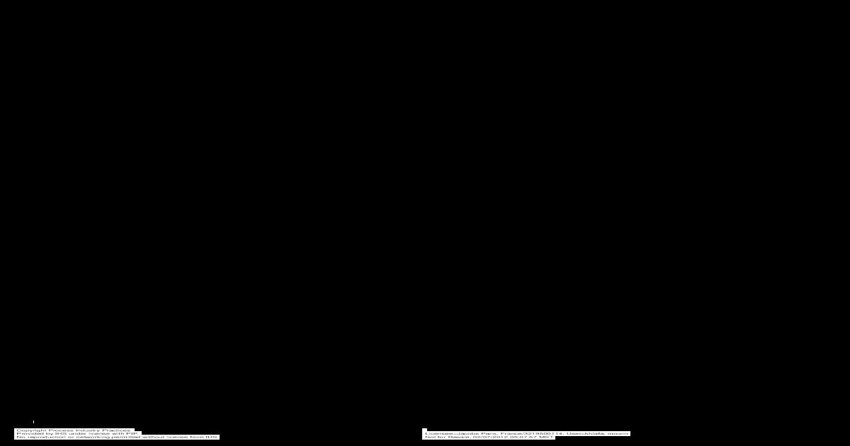 PIP STE05121 - Anchor Bolt Design Guide