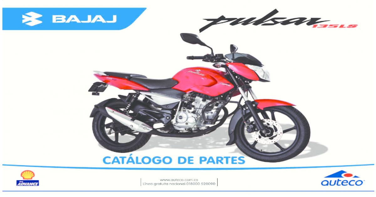 De Calidad Negro Moto Aleta Lateral Espejos 10mm