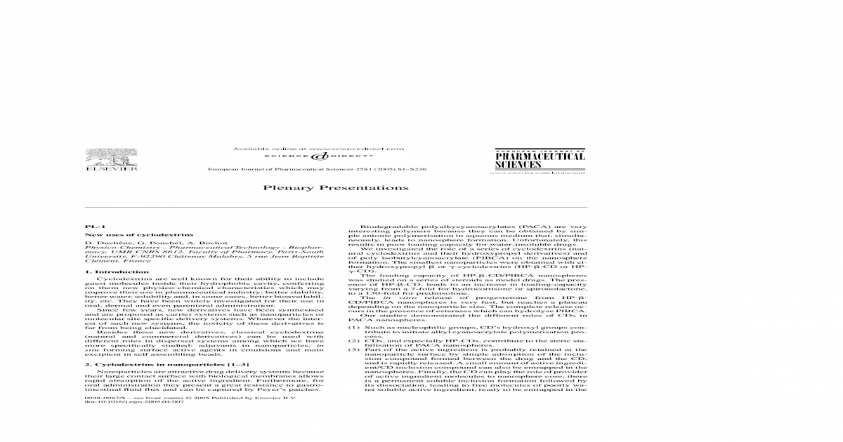 X-Trem Isolator 200 x 100 cm 10mm 2er Set 7,98 EUR//m²