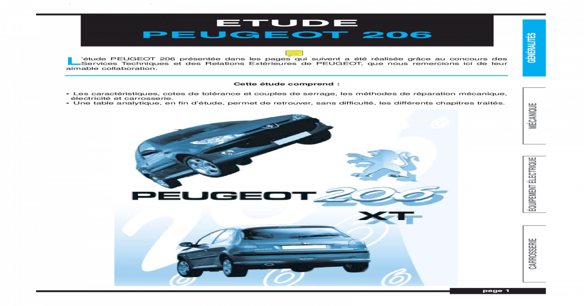 Ford Fiesta Mk8 Aile Miroir MANUEL PLIANT L//H or R//H tout FORD couleur 2014-19