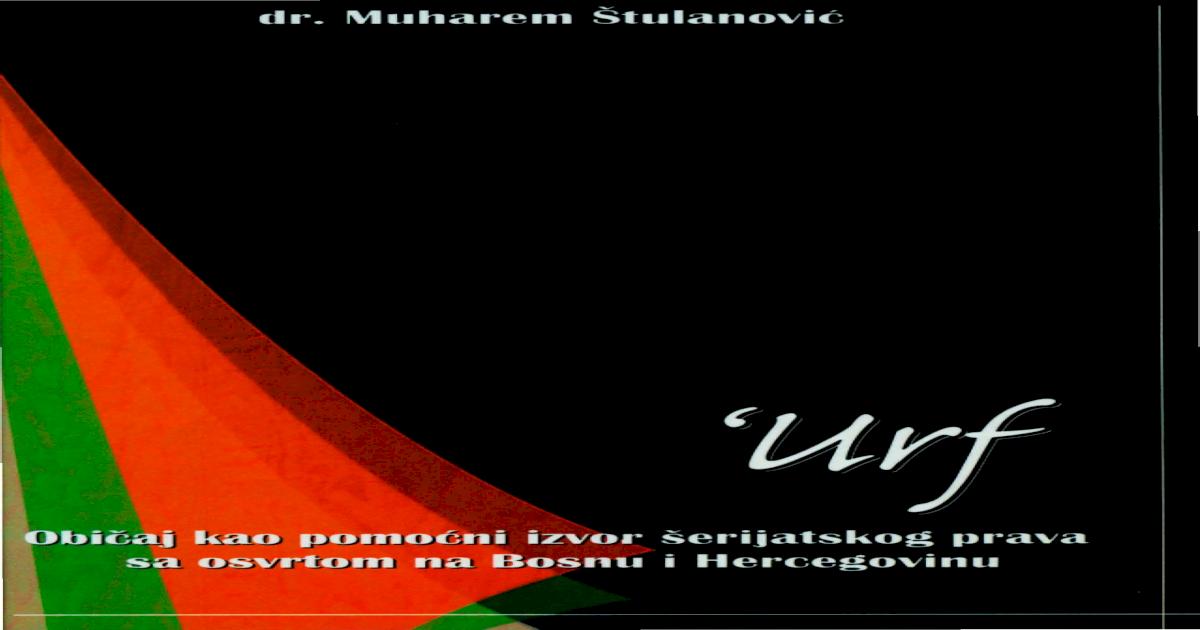 Pua online status statusa
