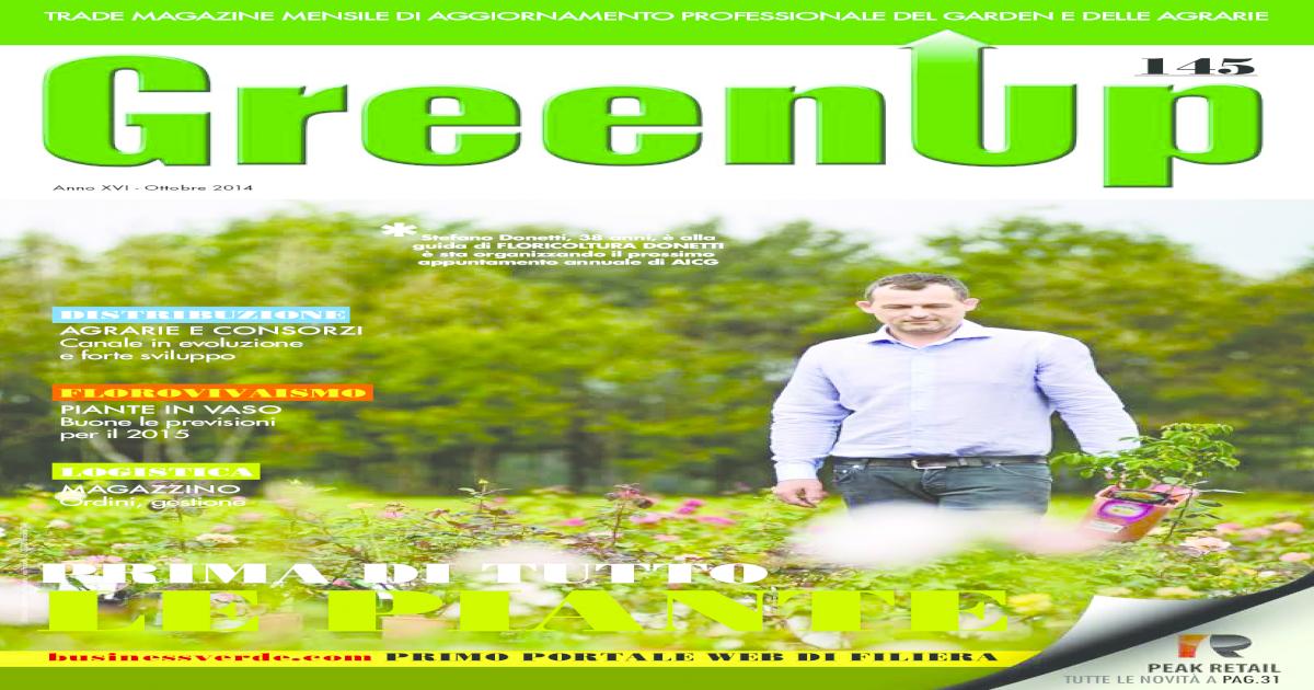 Fioriere Plastica Per Rampicanti.Per Piante Rampicanti Greenstore 10 Pezzi Supporto Per Piante Da