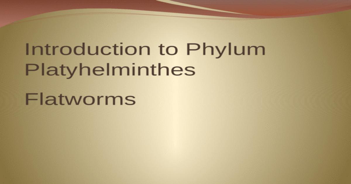 sufix helminth