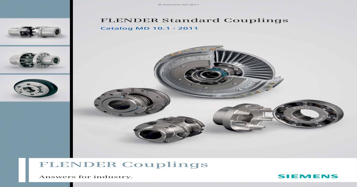 9 pcs Siemens 2LC0130-4WA00-0AA0 Buffer for RUPEX Coupling New