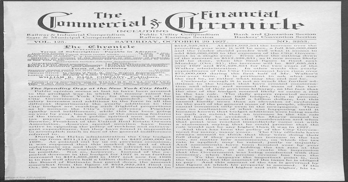 cfc_19271029 pdf