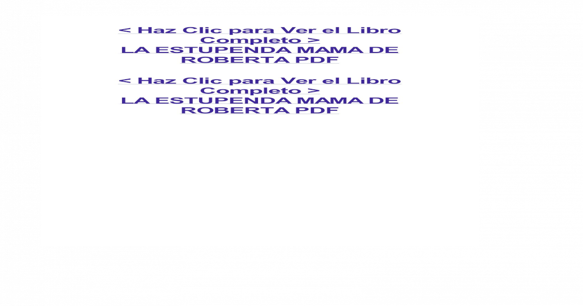If momma was married pdf reader