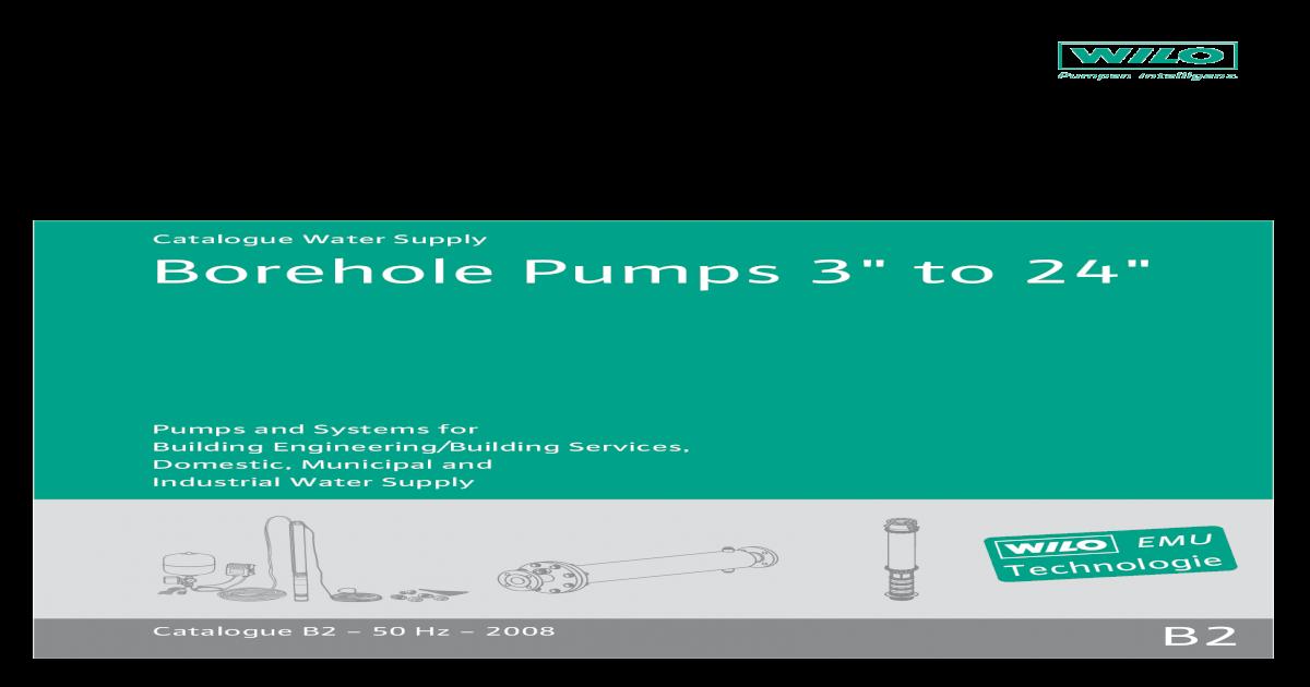 Extern Primer Pumpe // H = 39,4 mm WA-185 WA-180 für HDA-51 WA-181
