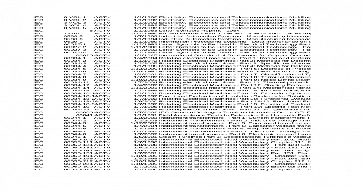 24/V c/âble /à deux /âmes Fil /à paroi mince 16,5/A nominale, 1 mm/² - De 10/m de long 12/V C/âble rond bifilaire