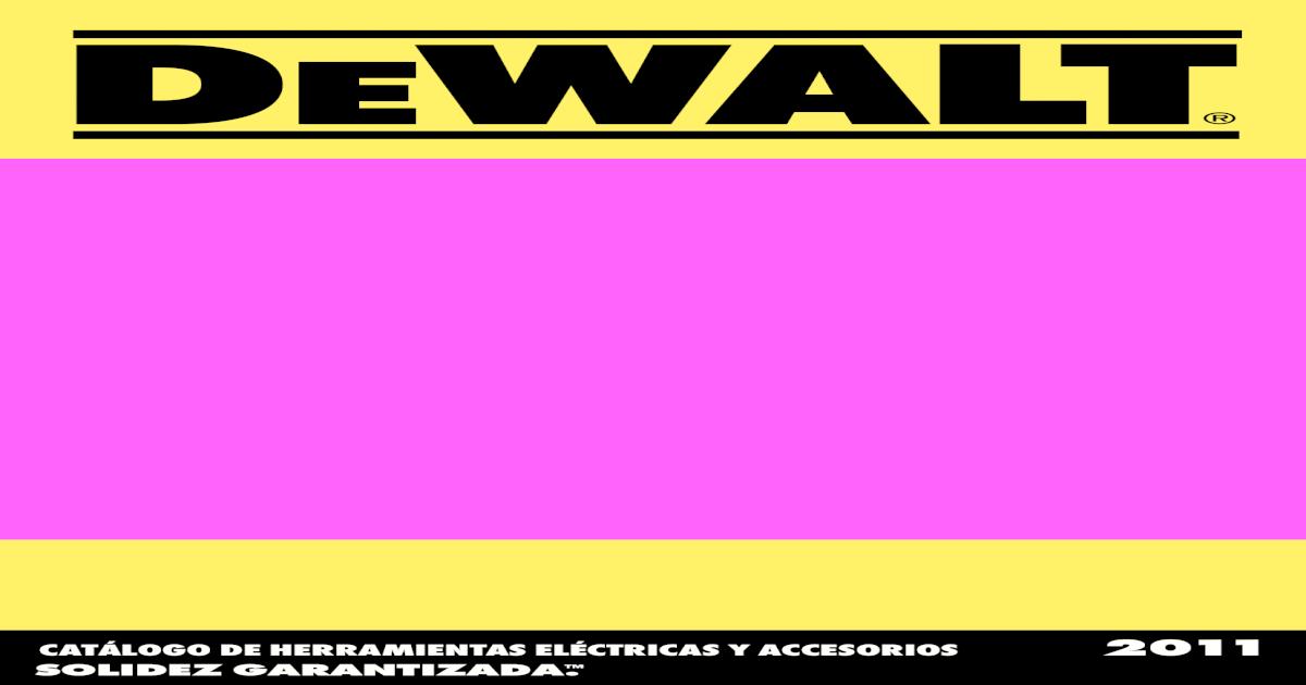 DeWalt DT3715-QZ Disco de Diamante