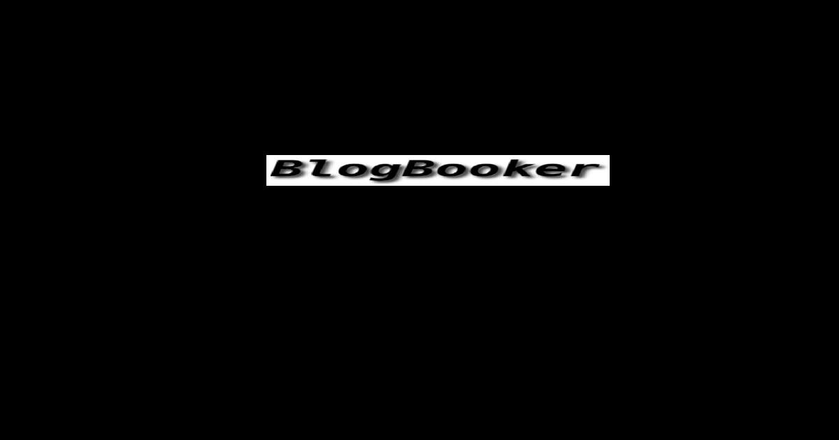 Blogbook Bali Travel 28 8 2013