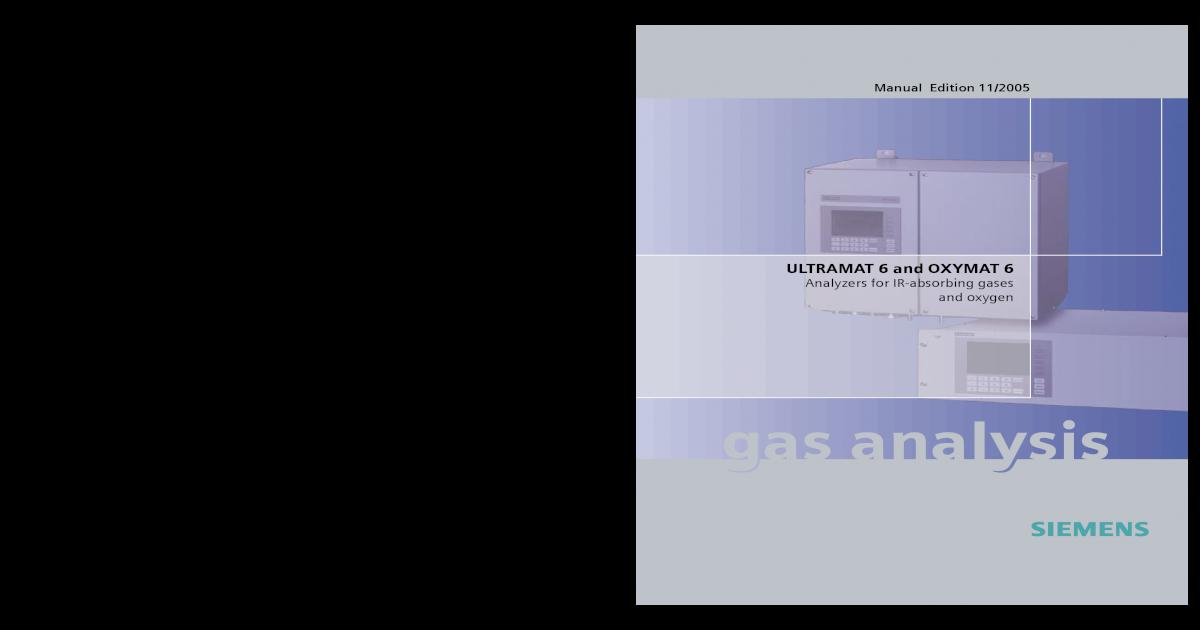 29,40/EUR//m Profil/é en aluminium 60/x 60l I de type Nut 6/ /longueurs standard