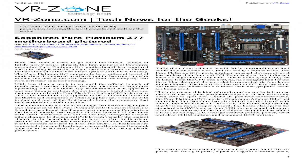 High Conductivity Thermal Pad CPU Heatsink Cooling Synthetic Graphite Pi Rf SKUS