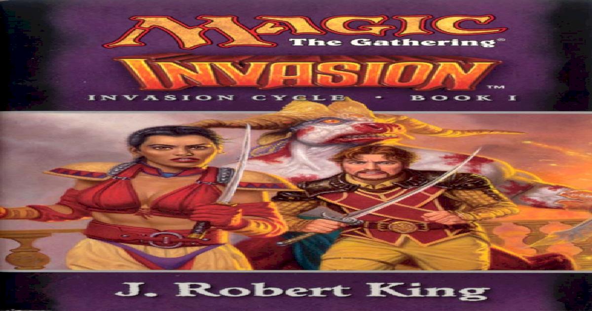 Reserve List classics and Bonus card MTG Magic the Gathering TOP SHELF repack