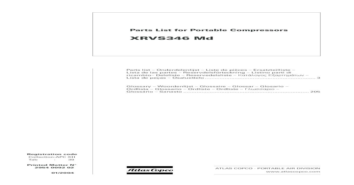 Porsche 911 boxster 987 997 elevalunas REPARATURSET delantera derecha con papel