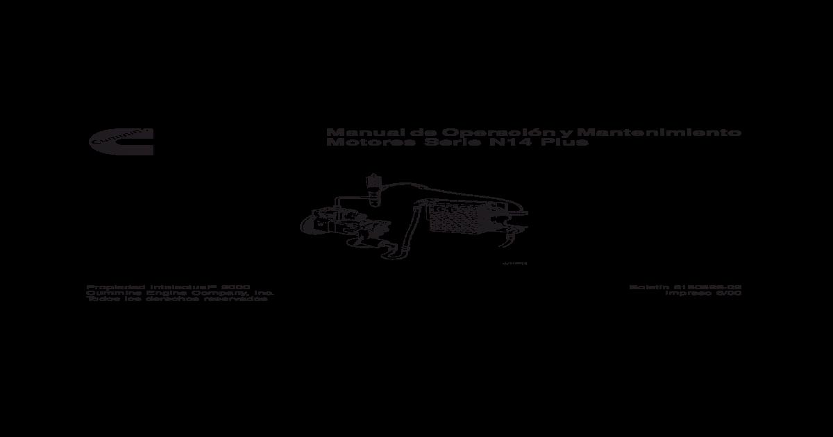 Pedal De Embrague de Freno de Acero Coche Volante de bloqueo de seguridad antirrobo AC67 Reino Unido