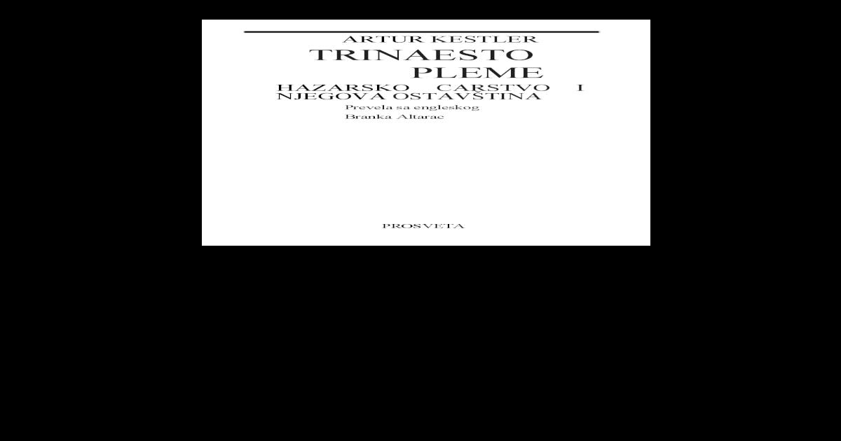 Upoznavanje malmesbury