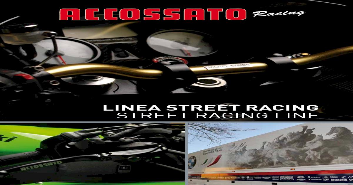 POMPA ACCOSSATO FRIZIONE RADIALE 16X18 LEVA FISSA NERA Ducati 1098 1198