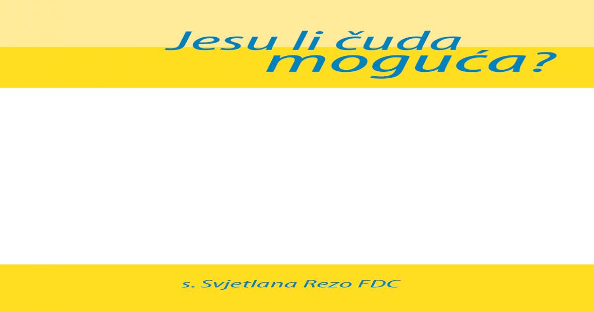 prijavi se za kršćane