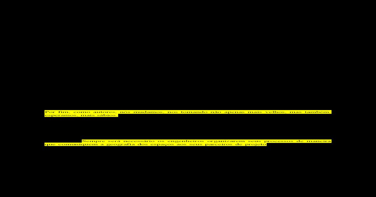 Alternador se ajusta Subaru Impreza GF 1.6 de 92 a 00 Remy EJ16 23700AA350 23700AA270