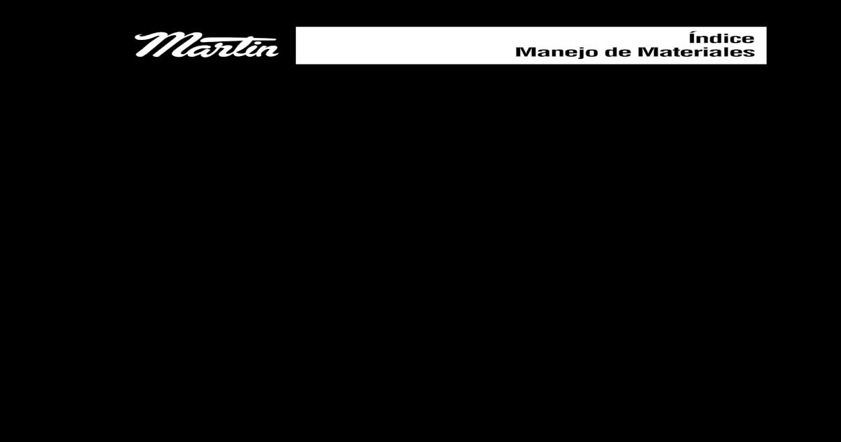 Lego Transbordador Espacial Negro//Star Wars 16 X 14 base de ala delta forma sección 6219