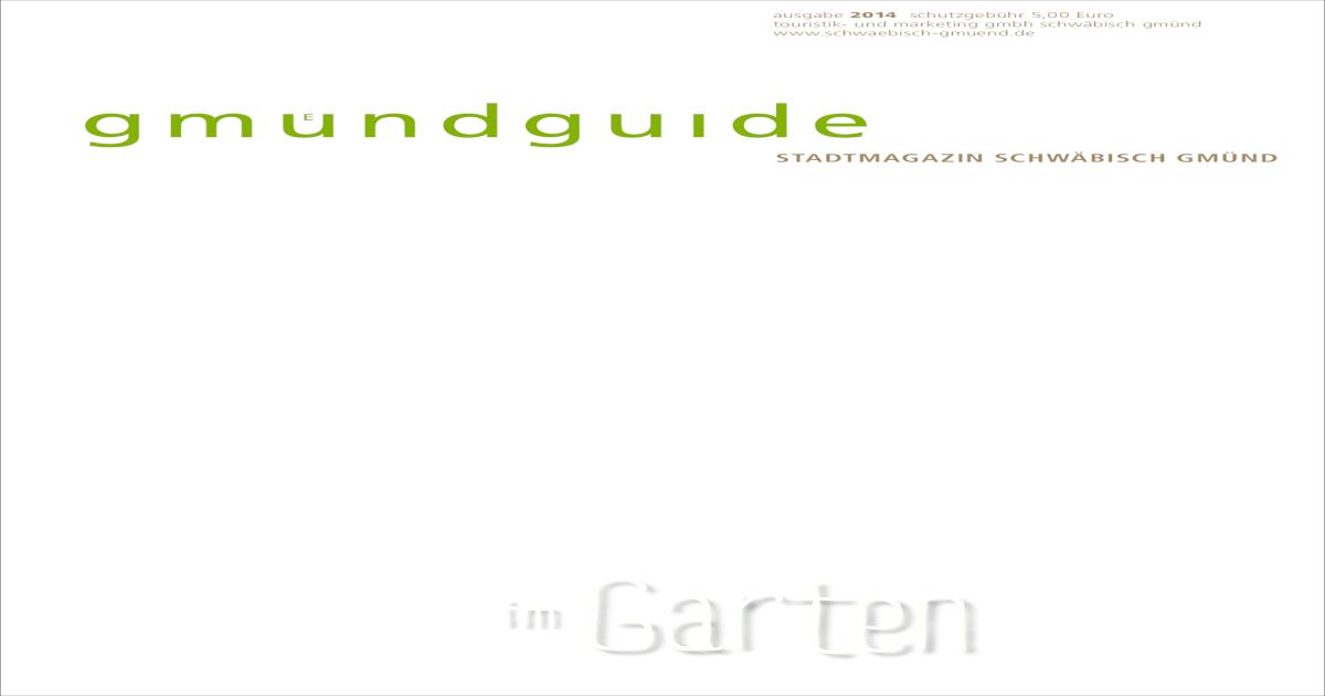NANGA LUNA Hausschuh in 2 Farben wählbar uni Gr.18-26