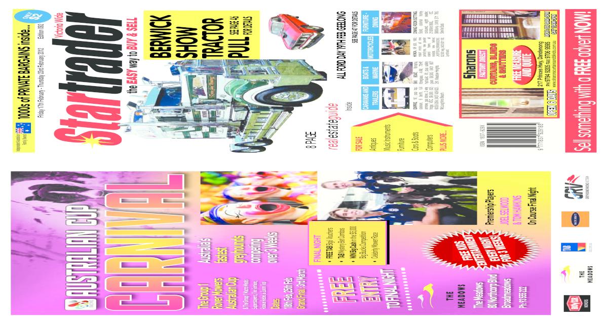 ST_Epaper_17022012