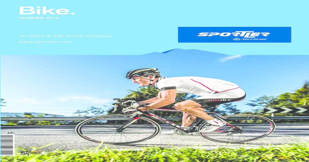 Polster Fahrradsitz Radfahren Werkzeug 280*125*85mm Technischer Kunststoff