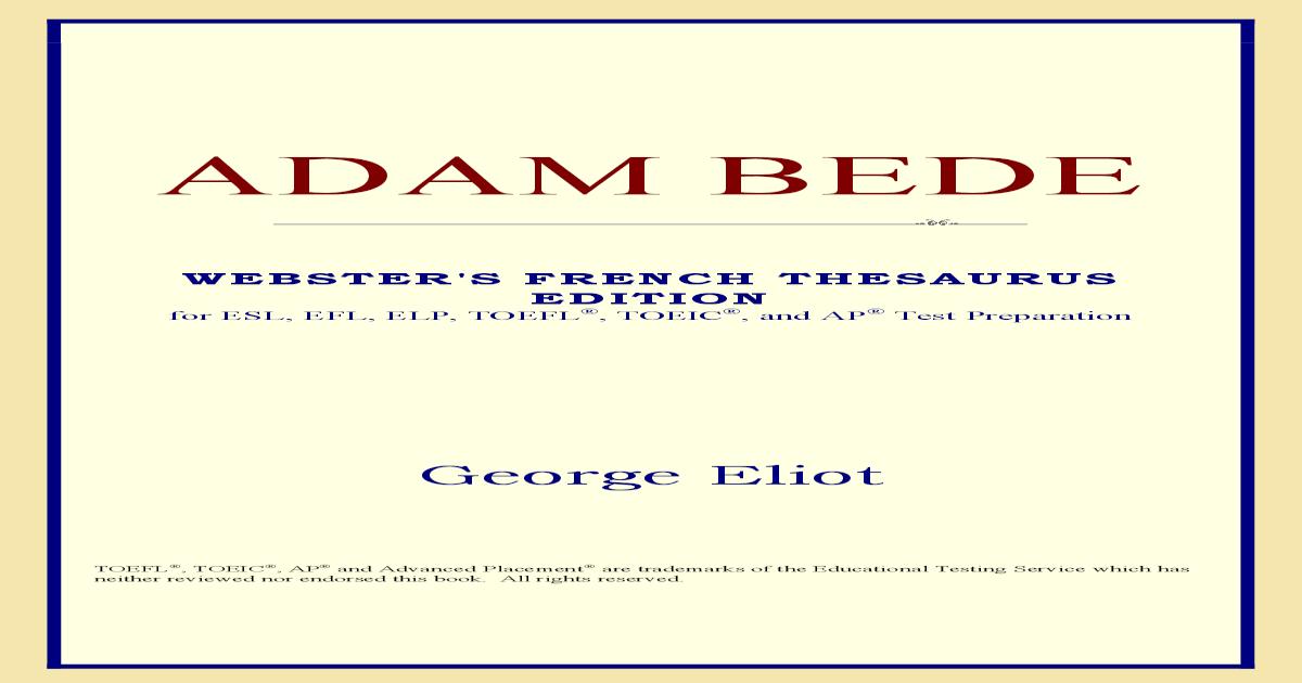 Sein ami Anne of Green Gables Citation Collier Pendentif