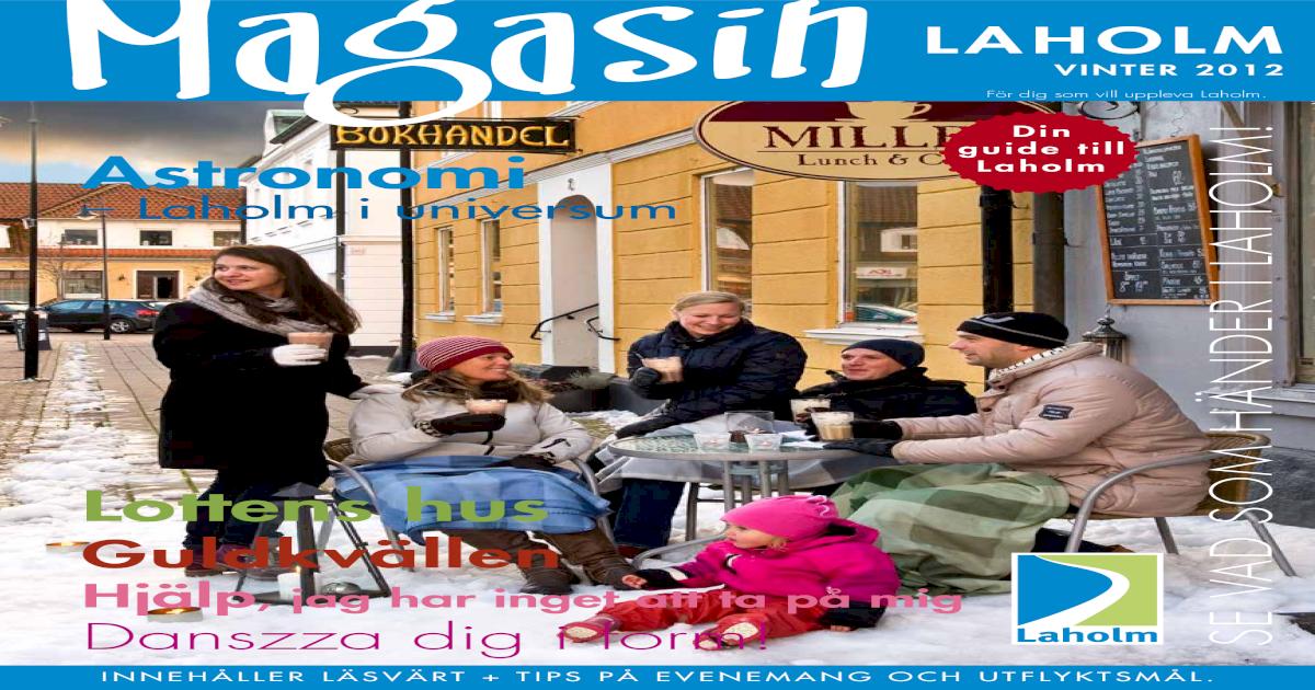 Singel i Sverige mellbystrand - Pressmeddelanden