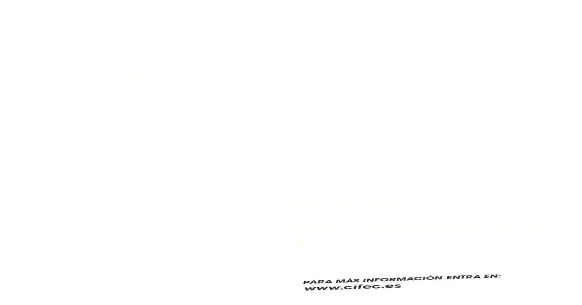 Acero Inoxidable Cepillado Metal Tiger Gancho Toallero Ropa 3,6x5,2x3,9 cm