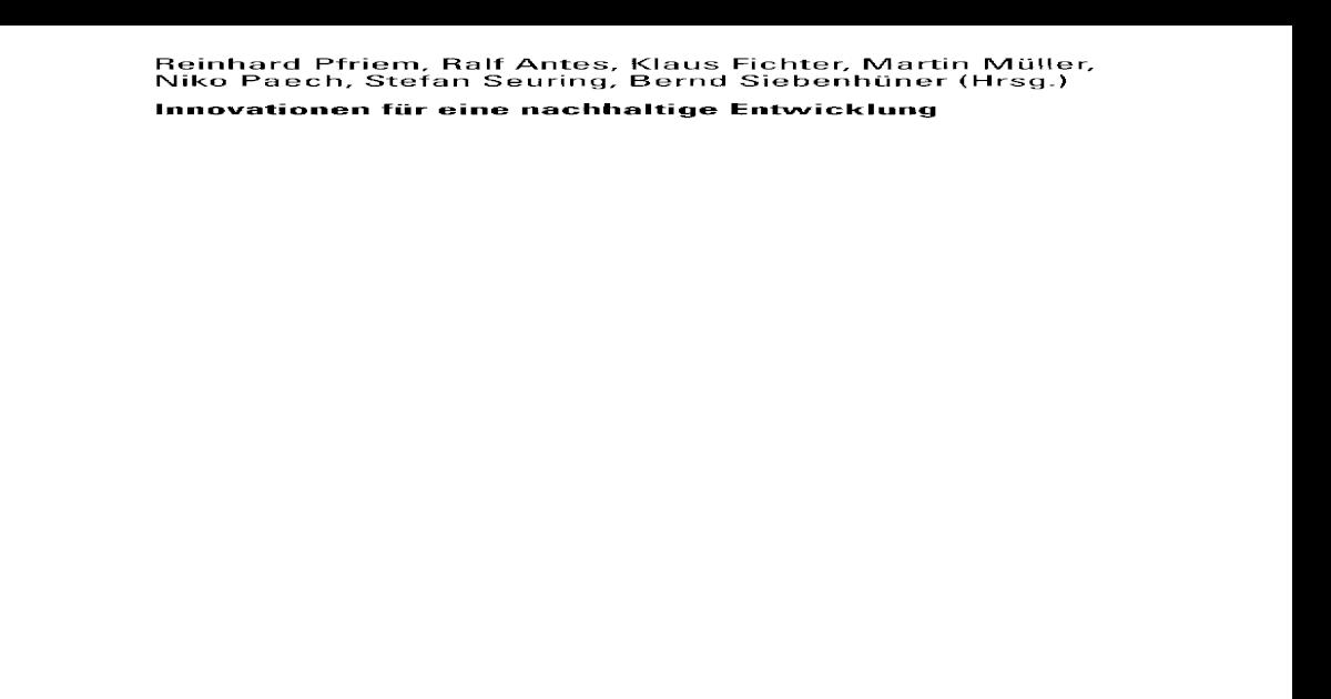 Vergleichen und bestellen Nike Air Force 107 Patent Schweiz