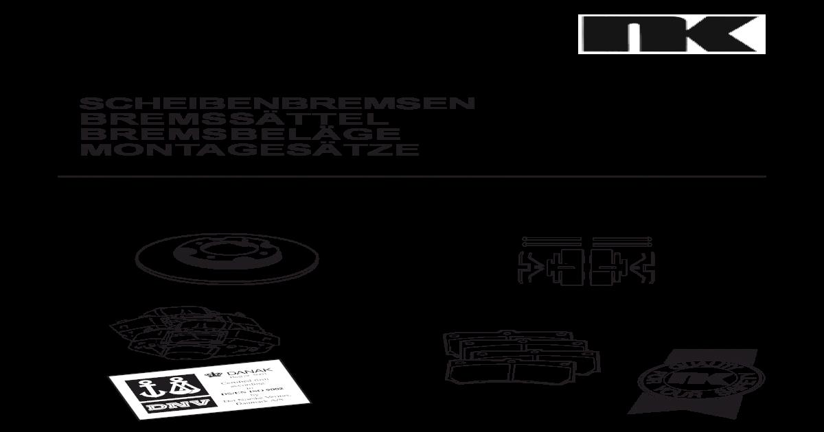 ACHSWELLE ANTRIEBSWELLE GSP 210206 CITROEN C3