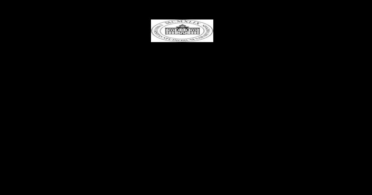 php open source web stranica za upoznavanje