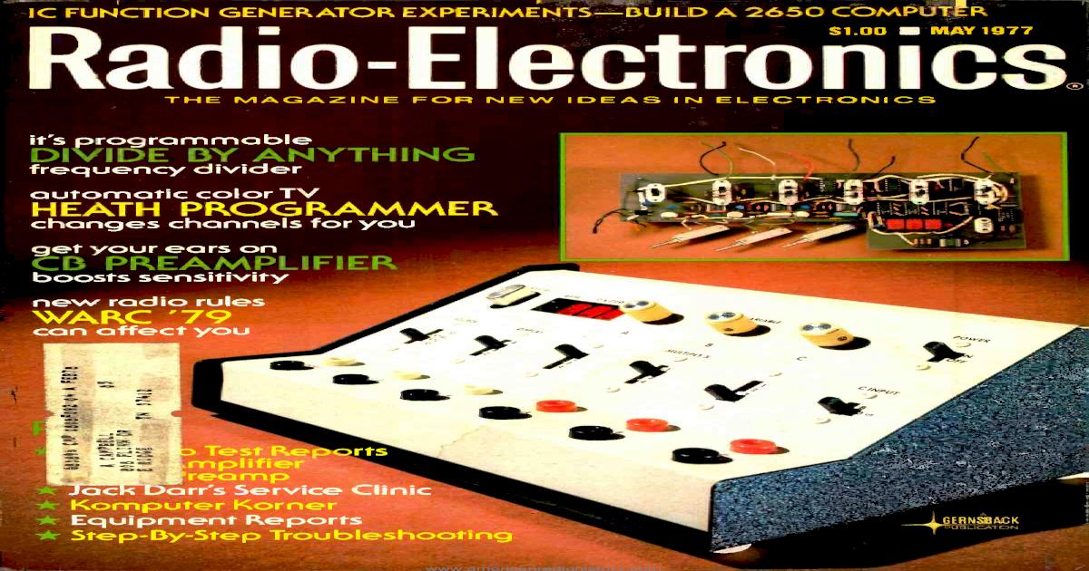 10PCS IC RCA CD4002BE DIP New Bon