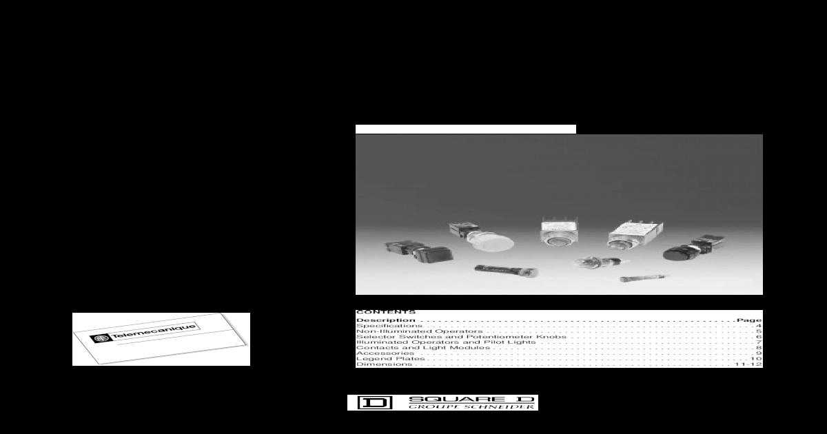 NIB SYLVANIA PILOT FLR 30120 LENSES 32119 ......BOX OF 10// ORDER