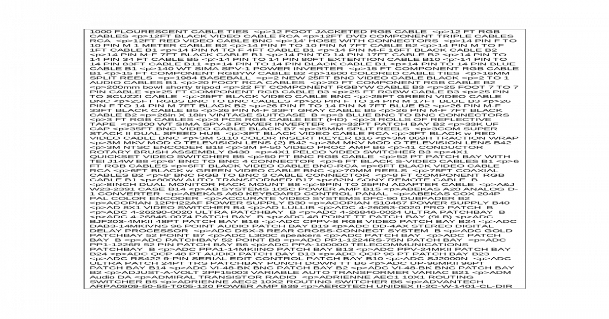 Batería Li-ion tipo rcr-v3 lb-01 para olympus e-20p fe-120