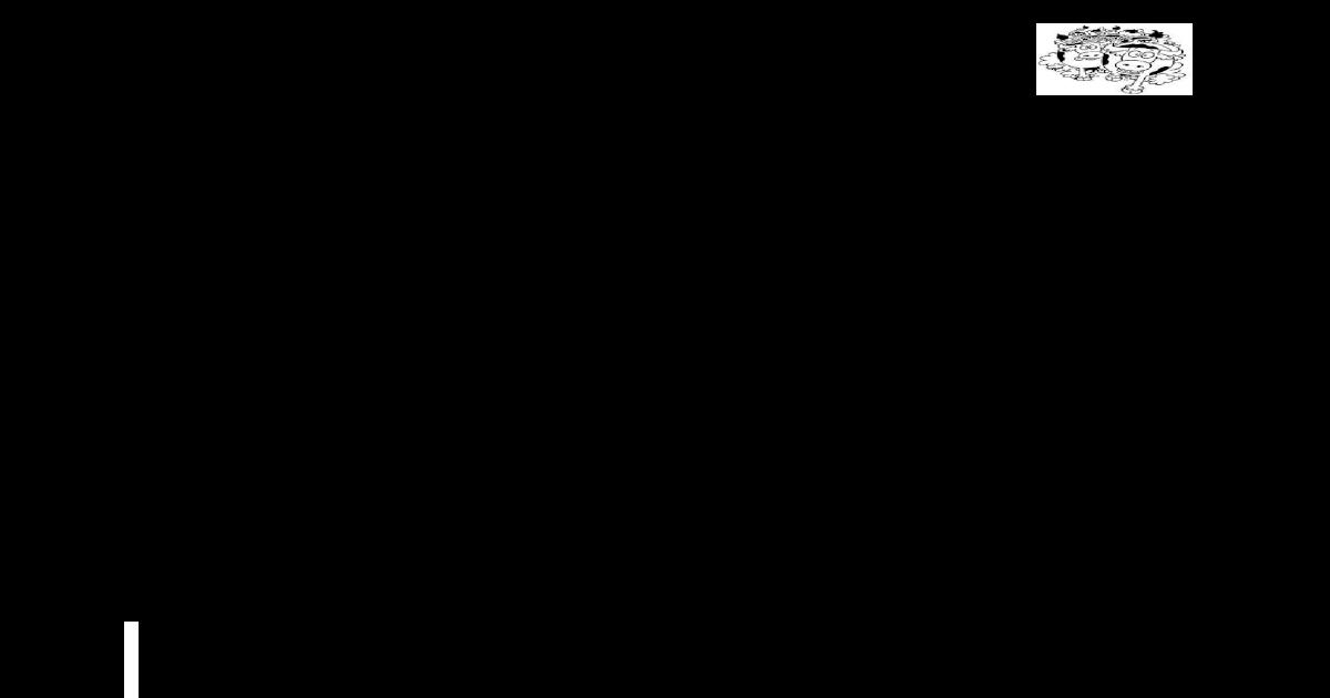 Herd-Level Ketosis