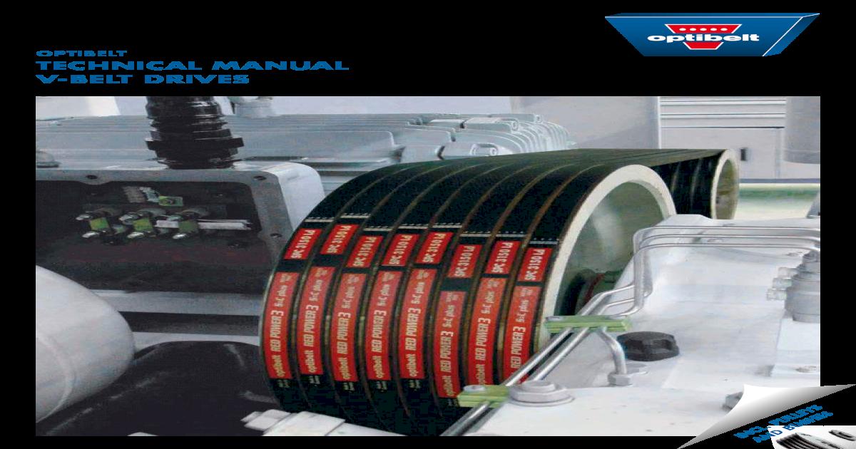 Keilriemen B39 17 x 1000 Li  V-Belt