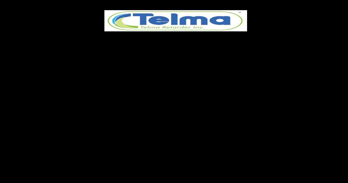 TL103024 Universal Wiring Procedure Universal Wiring