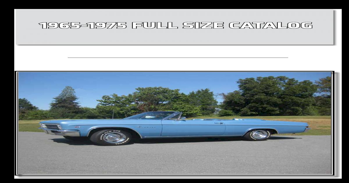 NOS Chevy 58-65 V8 348-409 Valve Rocker Cover Gasket Rubber