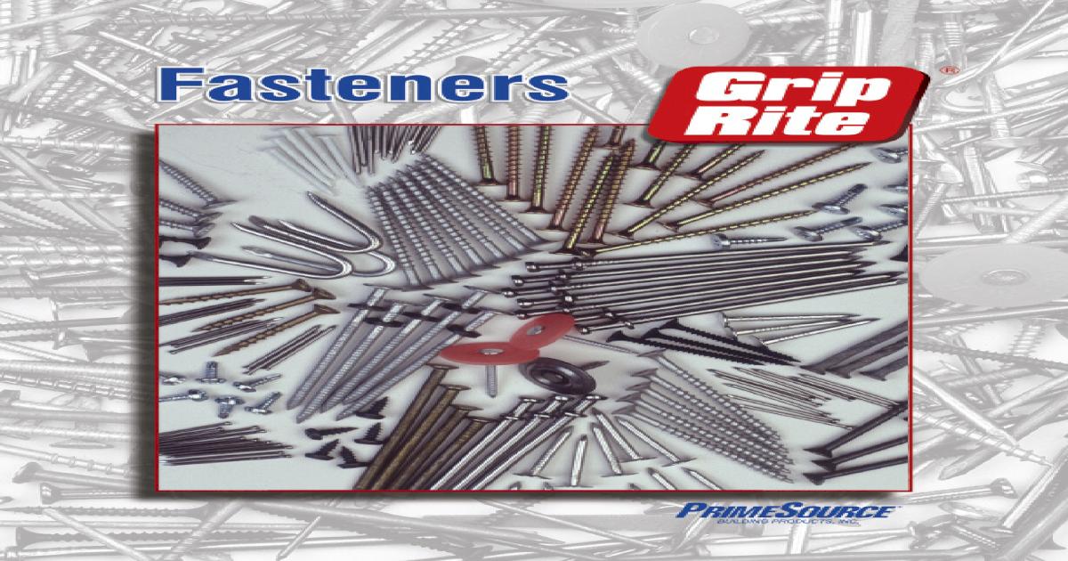 "Grip-Rite SHINGLE NAILS 3-1//2D 1-1//8"" Galvanized Smooth Shank 312HGSHG1 5 Lbs"